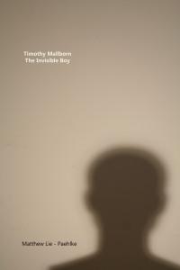 Cover (Shadow) 1 copy