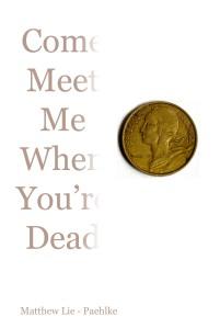 Meet Me Cover